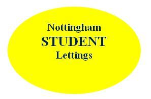 Nottingham Student Lettings, Nottinghambranch details