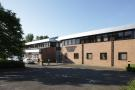 property to rent in Coadtbridge Business Centre,