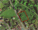 property for sale in Development Site, Hilton Road, Alloa, FK10 3SG