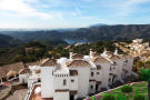 Town House for sale in Andalusia, Malaga, Istán
