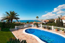 3 bed Detached property for sale in Andalusia, Malaga...