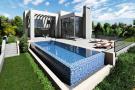 3 bedroom new development in Andalusia, Malaga...