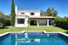 4 bed Detached home in La Cala De Mijas, Málaga...