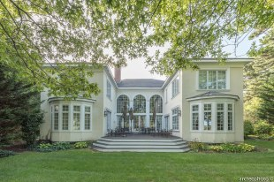 7 bedroom Detached home for sale in Massachusetts, Mashpee