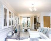 4 bedroom new house for sale in Rowan Road, London, SW16