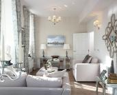 4 bed new home for sale in Rowan Road, London, SW16