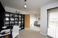 2 bed new house for sale in Rowan Road, London, SW16
