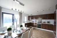 new property for sale in Rowan Road, London, SW16