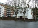 property to rent in Kingsgate Road,
