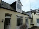 property for sale in St. Johns Road,