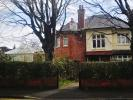 7 bed Detached property to rent in Ascham Road, Bournemouth...
