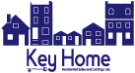 Key Home Limited , Northampton Sales logo
