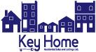 Key Home Limited , Northampton Salesbranch details
