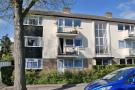 Clitherow Avenue Flat to rent