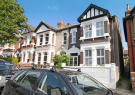 3 bedroom End of Terrace house to rent in Myrtle Gardens, Hanwell...