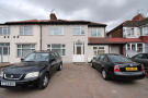 3 bed semi detached property for sale in Langdale Gardens...