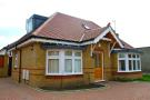 Detached property for sale in Studley Grange Road...