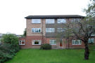 2 bedroom Flat in Wyndham Court, Hanwell...
