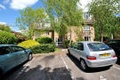 Flat for sale in Mount Olive Court...