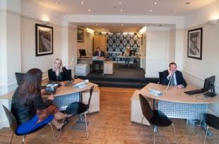 Karltons Estate Agents, Guildfordbranch details