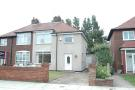 semi detached home in Leybourne Avenue...