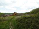 Land for sale in Denaby Main, Doncaster...
