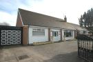 Detached Bungalow for sale in Fleetwood Road...