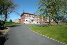 Flat for sale in Argyle Road, Southport...
