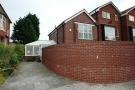 2 bed Town House in Weld Road, Birkdale...