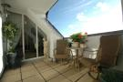 3 bed Flat for sale in Westcliffe Road...