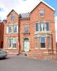 Cambridge Road Detached property for sale