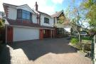 5 bedroom Detached home for sale in Blundell Road, Hightown...