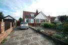 Bibby Road semi detached property to rent