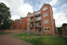 2 bedroom Flat to rent in Park Avenue, Southport...