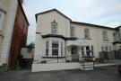 12 bedroom Detached property for sale in Leicester Street...