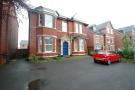 1 bedroom Flat to rent in Pilkington Road...