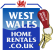 West Wales Home Rentals, Haverfordwest