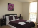 Photo of VIZION, CENTRAL MILTON KEYNES, SERVICED APARTMENTS, FROM ONLY �85 PER NIGHT + VAT, �595 PER WEEK, INCLUSIVE OF ALL BILLS