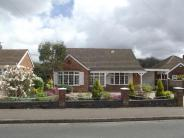 4 bedroom Bungalow in Partridge Way, Norwich...