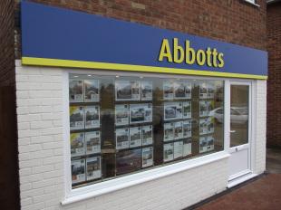 Abbotts, Hellesdonbranch details