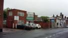 property for sale in Midland House, 52 & 64 Lower Forster Street, Walsall, West Midlands, WS1