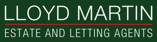 Lloyd Martin Estate Agents, Cranbrookbranch details