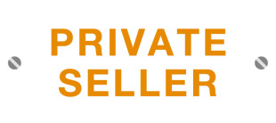 Private Seller, Mason Powellbranch details