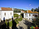 8 bedroom property for sale in Sao Bras De Alportel...