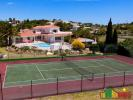 Villa for sale in Guia, Algarve, Portugal