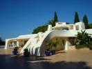 4 bed Villa for sale in Portimao, Algarve, 50...