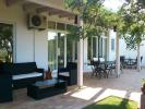 4 bedroom Villa in Moncarapacho, Algarve...