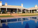 Villa for sale in Boliqueime, Algarve...