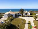 6 bed property in Rogil, Algarve, 60...