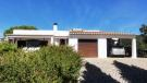 Portimao Plot for sale